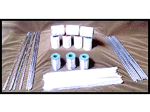 Solder Wire, Lead free Solder, Rosin Core Solder, Solder Sticks